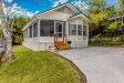 Photo of 605 Whistling Swan St, Townsend, TN 37882 (MLS # 1021687)