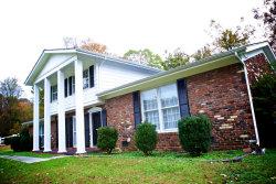 Photo of 205 Oak Tree Drive, Oliver Springs, TN 37840 (MLS # 1021696)