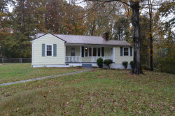 Photo of 222 Forest Rd, Oliver Springs, TN 37840 (MLS # 1021759)