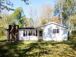 Photo of 681 Johnson Rd, Oliver Springs, TN 37840 (MLS # 1021764)
