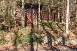 Photo of 213 Lovers Lane, Townsend, TN 37882 (MLS # 1021773)