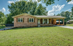 Photo of 399 Salem Rd, Cookeville, TN 38506 (MLS # 1021791)