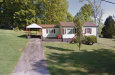 Photo of 809 Edwards Drive, Knoxville, TN 37920 (MLS # 1021964)