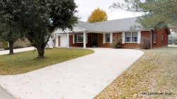 Photo of 640 Jamestown Rd, Cookeville, TN 38501 (MLS # 1021980)