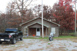 Photo of 570 Deer Lodge Hwy, Clarkrange, TN 38553 (MLS # 1022011)