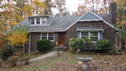 Photo of 112 Wood Ridge Lane, Oak Ridge, TN 37830 (MLS # 1022073)