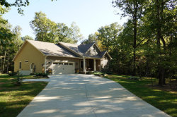 Photo of 1345 Overlook Circle, Cookeville, TN 38506 (MLS # 1022114)