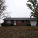 Photo of 1600 Linda Ave Ave, Cookeville, TN 38506 (MLS # 1022233)