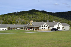 Photo of 725 Dry Valley Rd, Townsend, TN 37882 (MLS # 1022239)