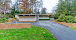 Photo of 603 Kenesaw Ave, Knoxville, TN 37919 (MLS # 1022431)