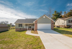 Photo of 97 Russell Lane, Crossville, TN 38555 (MLS # 1022468)