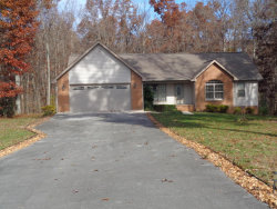 Photo of 245 W West Creek Drive, Crossville, TN 38572 (MLS # 1022732)