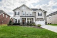 Photo of 11606 Jasper Lane, Farragut, TN 37934 (MLS # 1022802)