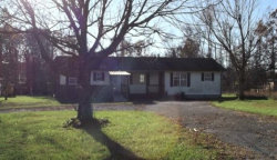 Photo of 950 Linder Loop, Crossville, TN 38571 (MLS # 1022956)