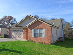 Photo of 1655 Sails Way, Knoxville, TN 37932 (MLS # 1022992)