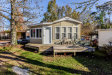 Photo of 632 Whistling Swan St, Townsend, TN 37882 (MLS # 1023052)