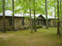 Photo of 244 Creekway Drive, Crossville, TN 38555 (MLS # 1023090)