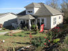 Photo of 614 W 2nd Ave, Lenoir City, TN 37771 (MLS # 1023113)