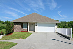 Photo of 425 Deane Hill Drive, Sevierville, TN 37862 (MLS # 1023135)