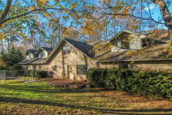 Photo of 2205 Everett Rd, Knoxville, TN 37932 (MLS # 1023160)