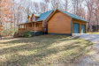 Photo of 1329 Tanner Drive, Monterey, TN 38574 (MLS # 1023186)