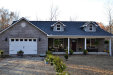 Photo of 71 Sycamore Bend.. Crossville, Monterey, TN 38574 (MLS # 1023188)
