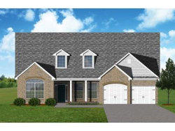 Photo of 2542 Timber Highlands Lane, Knoxville, TN 37932 (MLS # 1023261)