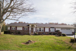 Photo of 6102 Jim Luttrell Lane, Knoxville, TN 37918 (MLS # 1023274)