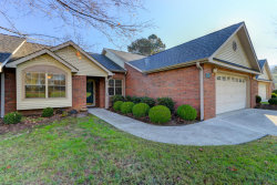 Photo of 3116 Cunningham Rd B6, Knoxville, TN 37918 (MLS # 1023287)