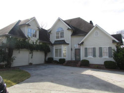Photo of 7323 Lorimar Place, Knoxville, TN 37919 (MLS # 1023311)