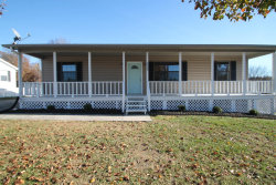 Photo of 1515 Blue Forest Lane, Maryville, TN 37803 (MLS # 1023319)