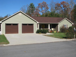 Photo of 824 Vigil Drive, Seymour, TN 37865 (MLS # 1023348)