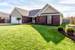 Photo of 1131 Cherbourg Drive, Maryville, TN 37801 (MLS # 1023351)