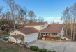 Photo of 3614 Big Springs Rd, Maryville, TN 37801 (MLS # 1023403)
