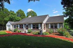 Photo of 5300 Asheville Hwy, Knoxville, TN 37914 (MLS # 1023405)