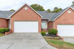 Photo of 8555 Constance Way, Knoxville, TN 37923 (MLS # 1023452)