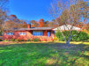 Photo of 3407/3403 Valley View Drive, Knoxville, TN 37917 (MLS # 1023470)