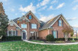 Photo of 9237 Linksvue Drive, Knoxville, TN 37922 (MLS # 1023511)