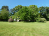 Photo of 3705 Henderson Rd, Knoxville, TN 37931 (MLS # 1023533)
