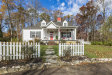 Photo of 4115 Garden Drive, Knoxville, TN 37918 (MLS # 1023548)