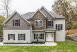 Photo of 1601 Capitol Blvd, Knoxville, TN 37931 (MLS # 1023562)