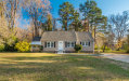 Photo of 4100 Garden Drive, Knoxville, TN 37918 (MLS # 1023586)