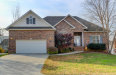 Photo of 1334 Paxton Drive, Knoxville, TN 37918 (MLS # 1023610)