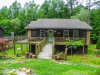 Photo of 3346 &3348 Obes Way, Sevierville, TN 37876 (MLS # 1023612)