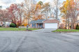 Photo of 112 Muscovy Way, Maryville, TN 37801 (MLS # 1023614)