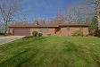 Photo of 106 Overlook Cove, Fairfield Glade, TN 38558 (MLS # 1023689)