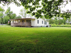 Photo of 75 First St, Crab Orchard, TN 37723 (MLS # 1023889)