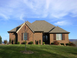 Photo of 152 Shadow Mountain Drive, Crossville, TN 38572 (MLS # 1023902)