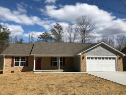 Photo of 105 Mountain View Rd, Crossville, TN 38572 (MLS # 1023928)
