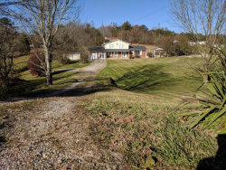 Photo of 624 Back Valley Rd, Oliver Springs, TN 37840 (MLS # 1023931)